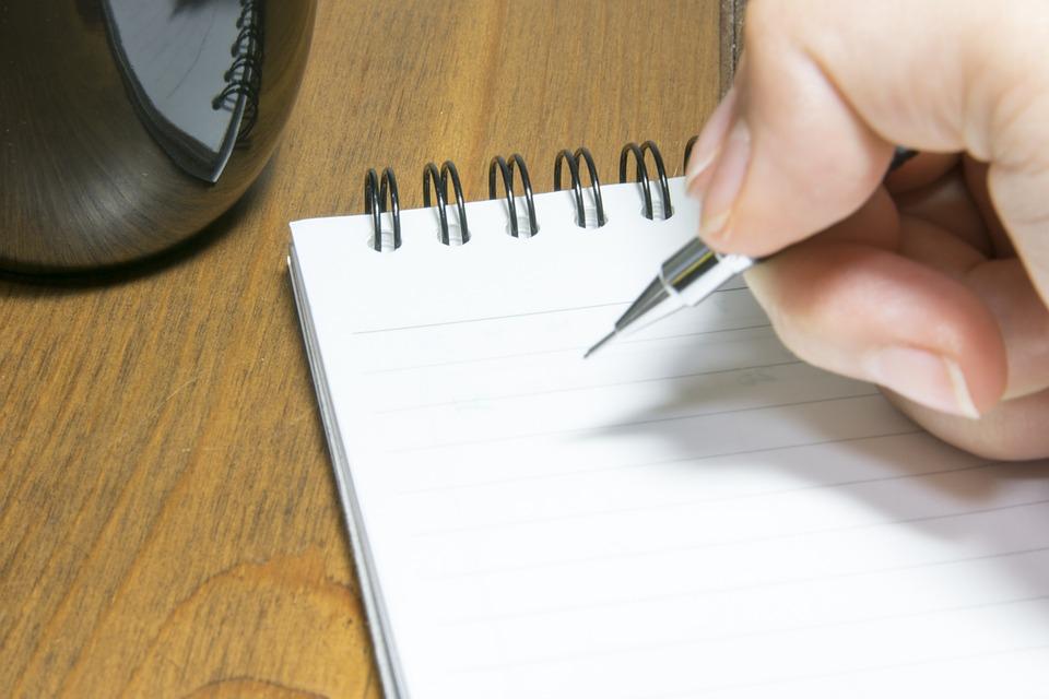 astuces pour rédiger des articles