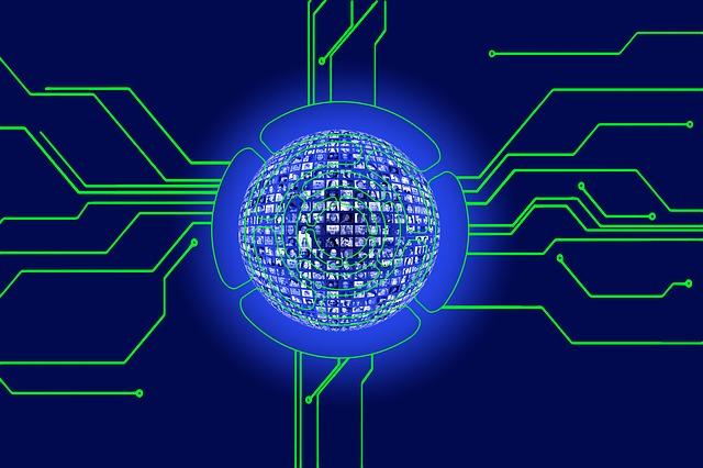 évolution de la protection des données personnelles